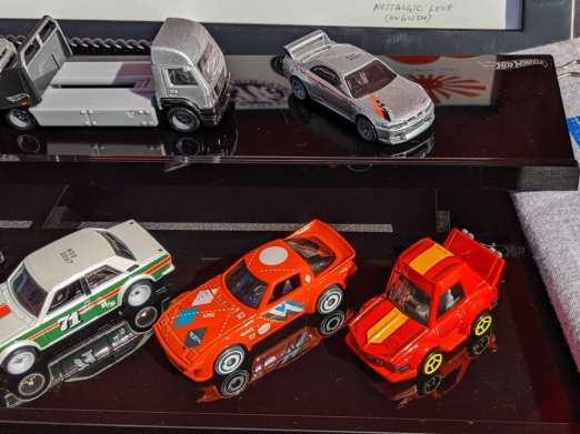 Hot-Wheels-Japanese-Classic-Car-Show-2019-003