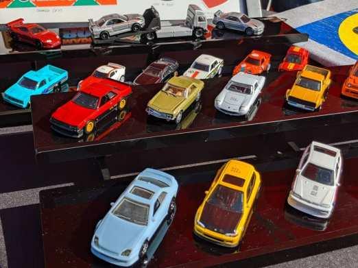 Hot-Wheels-Japanese-Classic-Car-Show-2019-004