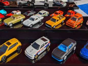 Hot-Wheels-Japanese-Classic-Car-Show-2019-006