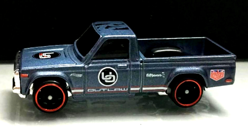 Hot-Wheels-Mazda-Repu-Urban-Outlaw-001