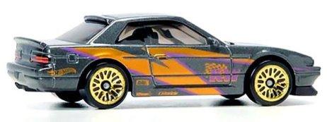 Hot-Wheels-Nissan-Silvia-PS13-003