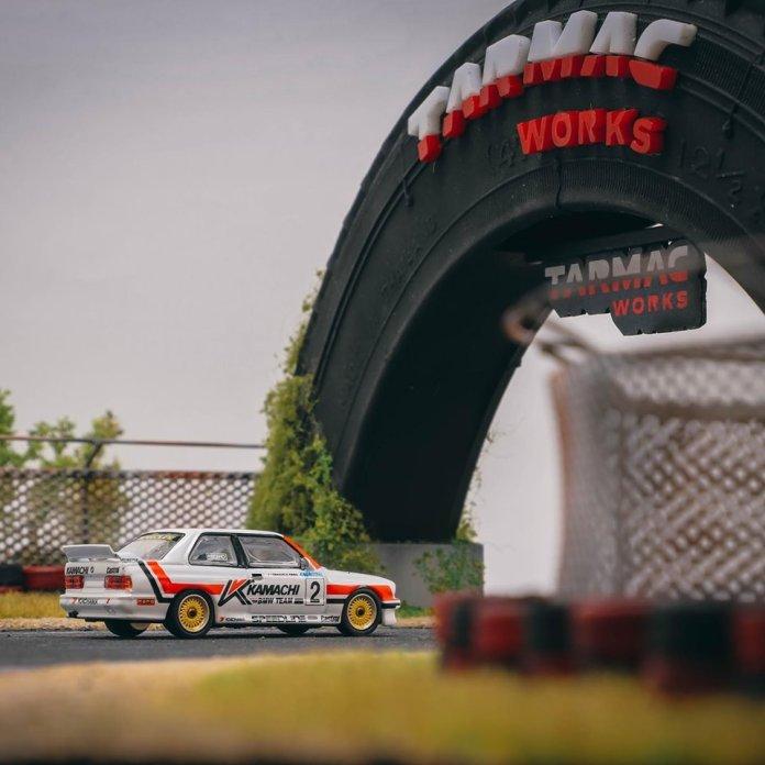 Tarmac-Works-BMW-M3-E30 Macau-Guia-Race-1989-001