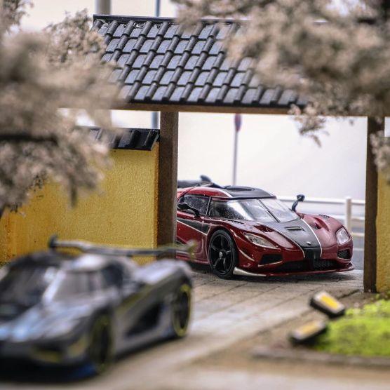 Tarmac-Works-Koenigsegg-Agera-RS-001