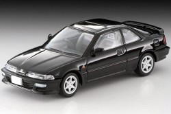 Tomica-Limited-Vintage-Honda-Integra-Coupe-XSi-noir-001
