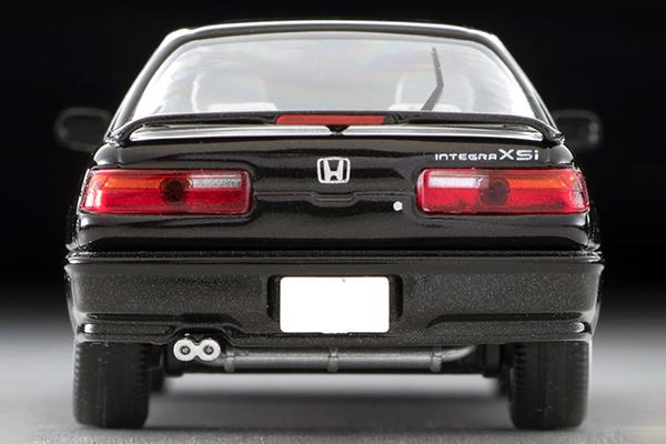 Tomica-Limited-Vintage-Honda-Integra-Coupe-XSi-noir-006