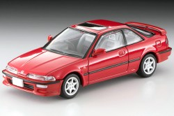 Tomica-Limited-Vintage-Honda-Integra-Coupe-XSi-rouge-001