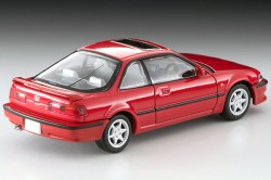 Tomica-Limited-Vintage-Honda-Integra-Coupe-XSi-rouge-002