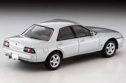Tomica-Limited-Vintage-Nissan-Skyline-GTS-T-Type-M-Argent-002