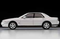 Tomica-Limited-Vintage-Nissan-Skyline-GTS-T-Type-M-Argent-003