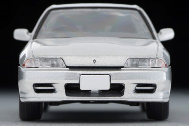 Tomica-Limited-Vintage-Nissan-Skyline-GTS-T-Type-M-Argent-005
