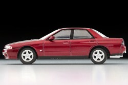 Tomica-Limited-Vintage-Nissan-Skyline-GTS-T-Type-M-rouge-003