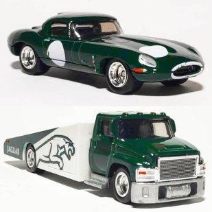 hot-wheels-car-culture-team-transport-jaguar5145333216476725575.jpg
