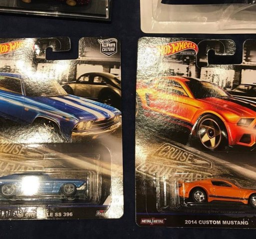 33rd-Annual-Hot-Wheels-Collectors-Convention-0003