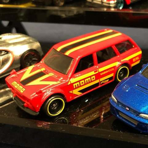 33rd-Annual-Hot-Wheels-Collectors-Convention-0008