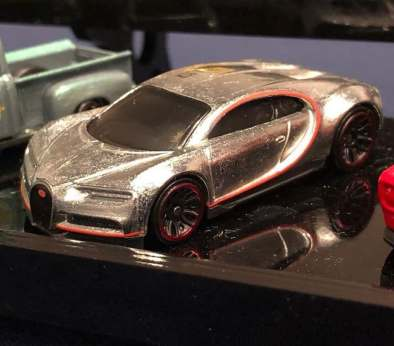 33rd-Annual-Hot-Wheels-Collectors-Convention-0010