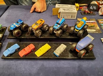 33rd-Annual-Hot-Wheels-Collectors-Convention-003