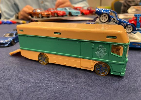 33rd-Annual-Hot-Wheels-Collectors-Convention-005