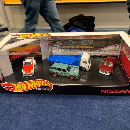 33rd-Annual-Hot-Wheels-Collectors-Convention-011