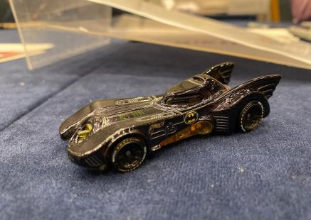 33rd-Annual-Hot-Wheels-Collectors-Convention-012
