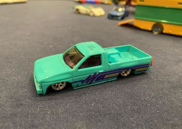 33rd-Annual-Hot-Wheels-Collectors-Convention-013
