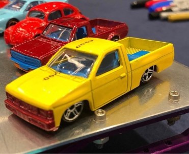 33rd-Annual-Hot-Wheels-Collectors-Convention-017