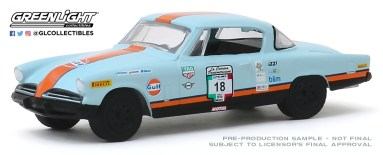 GreenLight-Collectibles-La-Carrera-Panamericana-2-18-1953-Studebaker-Champion-Gulf-Oil