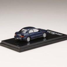 Hobby-Japan-Minicar-Project-Subaru-Impreza-GC8C-Series-Subaru-Impreza-GC8-Cosmic-Blue-Mica-002