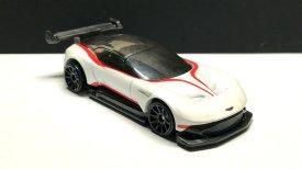 Hot-Wheels-2020-Aston-Martin-Vulcan-01
