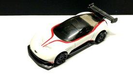 Hot-Wheels-2020-Aston-Martin-Vulcan-02