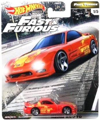 Hot-Wheels-2020-Mix-Fast-And-Furious-Fast-Tuners-Mazda-RX-7-FD