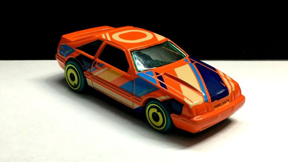 Hot-Wheels-2020-Mustang-92-001