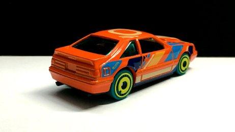 Hot-Wheels-2020-Mustang-92-002