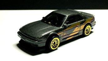 Hot-Wheels-2020-Nissan-Silvia-PS13-001