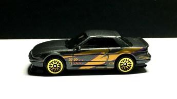 Hot-Wheels-2020-Nissan-Silvia-PS13-002