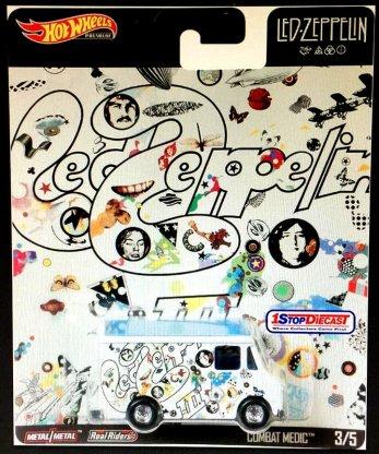 Hot-Wheels-2020-Pop-Culture-Led-Zeppelin-Combat-Medic