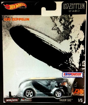 Hot-Wheels-2020-Pop-Culture-Led-Zeppelin-Haulin-Gas
