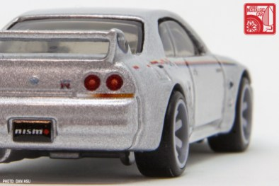 Hot-Wheels-Boulevard-2020-Mix-1-Skyline-GT-R-R33-Nismo-005