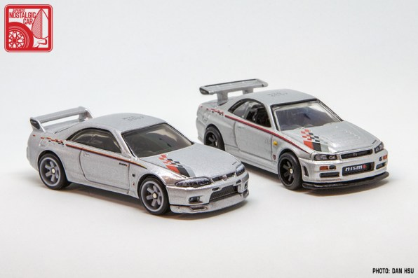 Hot-Wheels-Boulevard-2020-Mix-1-Skyline-GT-R-R33-Nismo-007