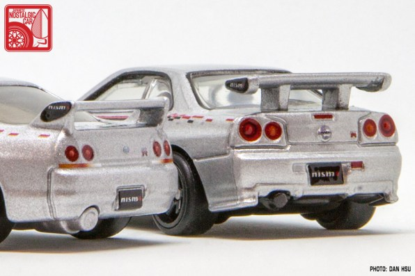 Hot-Wheels-Boulevard-2020-Mix-1-Skyline-GT-R-R33-Nismo-008