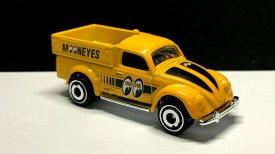 Hot-Wheels-Volkswagen-Beetle-Pickup-Mooneyes-001
