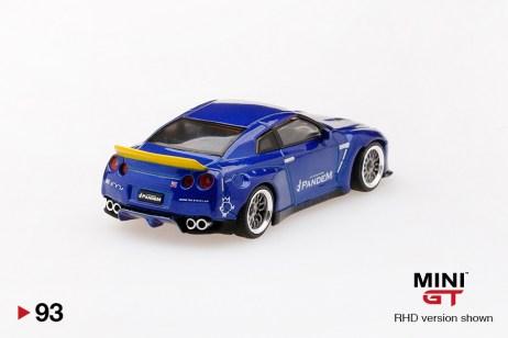 Mini-GT-Nissan-GT-R-R35-Pandem-Velocity-Blue-002
