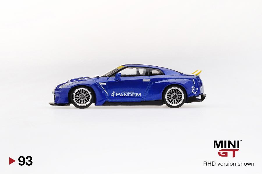 Mini-GT-Nissan-GT-R-R35-Pandem-Velocity-Blue-003