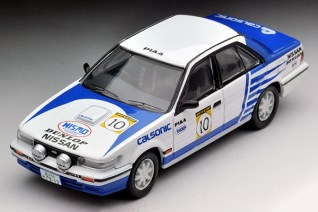 Tomica-Limited-Vintage-Bluebird-SSS-R-Calsonic-10-001