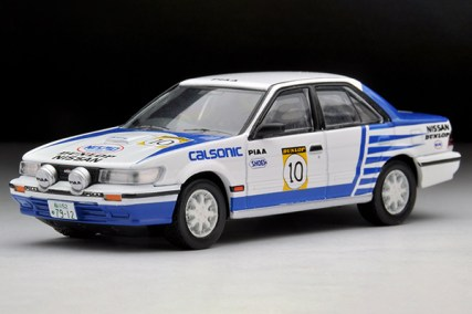 Tomica-Limited-Vintage-Bluebird-SSS-R-Calsonic-10-005