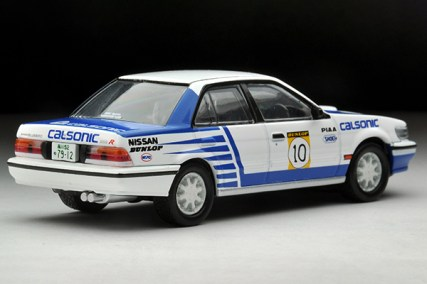 Tomica-Limited-Vintage-Bluebird-SSS-R-Calsonic-10-006