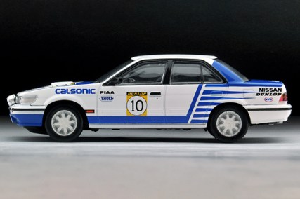 Tomica-Limited-Vintage-Bluebird-SSS-R-Calsonic-10-007