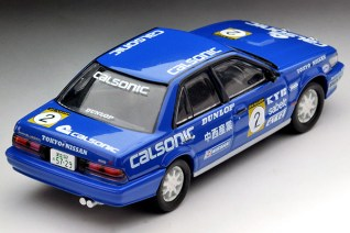 Tomica-Limited-Vintage-Bluebird-SSS-R-Calsonic-2-002