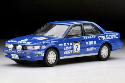 Tomica-Limited-Vintage-Bluebird-SSS-R-Calsonic-2-005