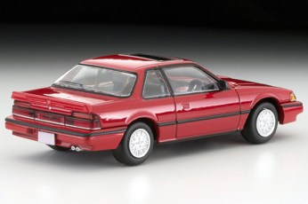 Tomica-Limited-Vintage-Honda-Prelude-2Si-rouge-002
