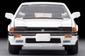 Tomica-Limited-Vintage-Honda-Prelude-XX-Blanc-de-luxe-blanche-003